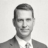Todd H. Fleckenstein
