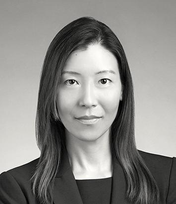 Jane S. Hahn