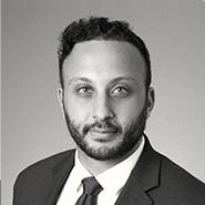 Khalid Matariyeh