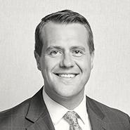 Kevin  D.  Poyner