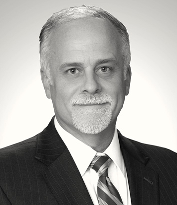Thomas H. Walters