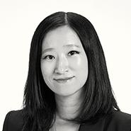 Evonne Xu
