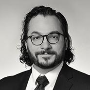 David A. Lopez-Kurtz