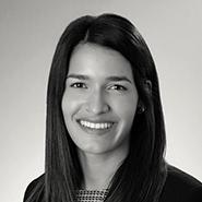 Maria C. Montero