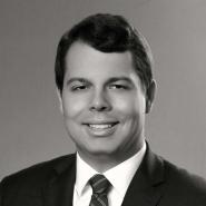 Dan Pozniak, (Non-Attorney)