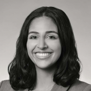 Madeline R. Pinto