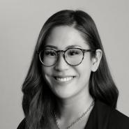 Marie Hayashi