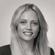 Sarah M. Hillman