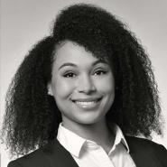 Lauren M. Johnson
