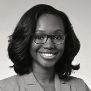 Amber D. Jones