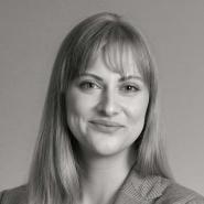 Katelyn E. Klingler (Leveque)