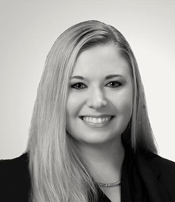 Rachel L. Pressdee