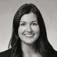 Alexa L. Turner