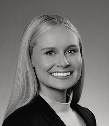 Kayla M. Tyler
