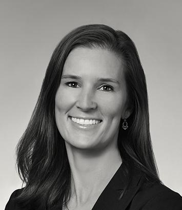 Lindsay  K. Gerdes